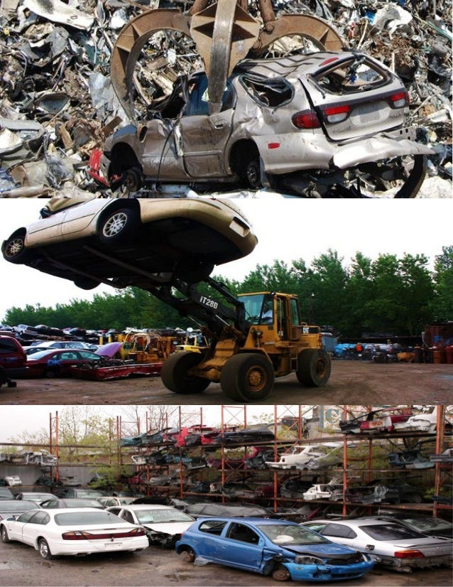 Highest Paying For Junk Cars >> How To Choose Between Different Kinds Of Highest Paying For