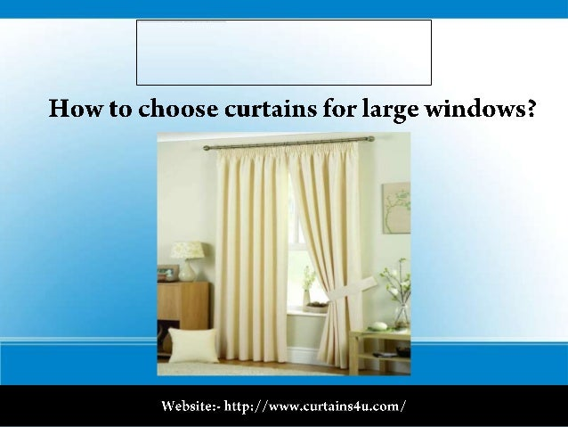 Ready made curtains for bay windows   zybrtooth. Com.