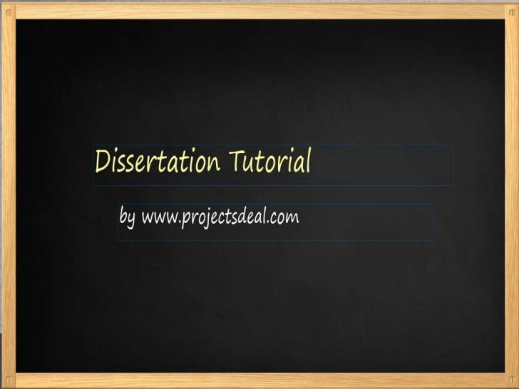 How to choose Dissertation Topic or write Thesis, dissertation writer, example dissertation,