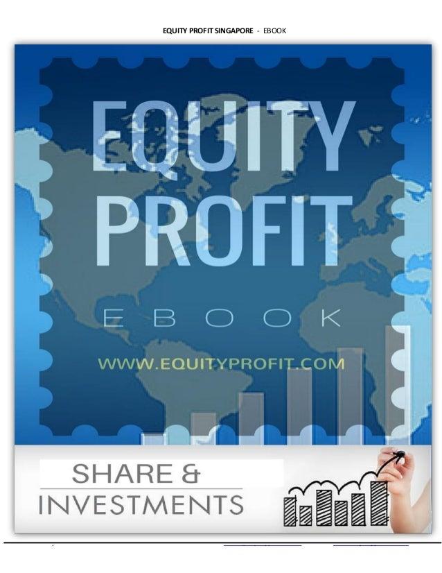 Growth Stocks: