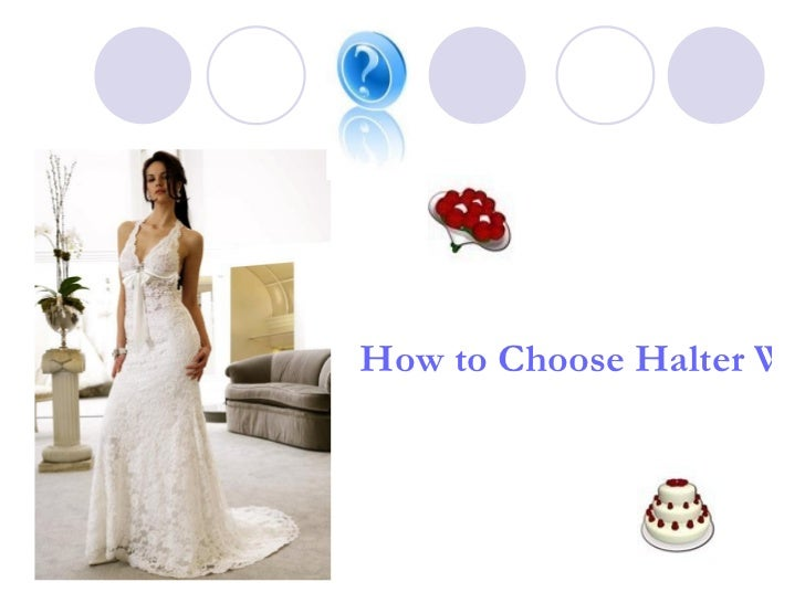 How to Choose Dresses