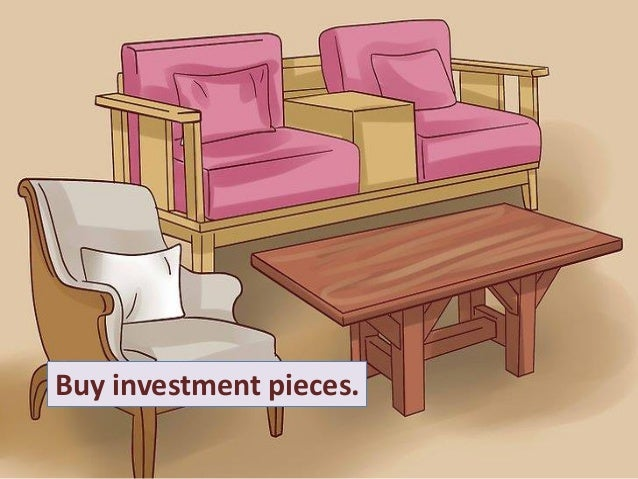 How to choose living room furniture antique furniture for How to pick furniture