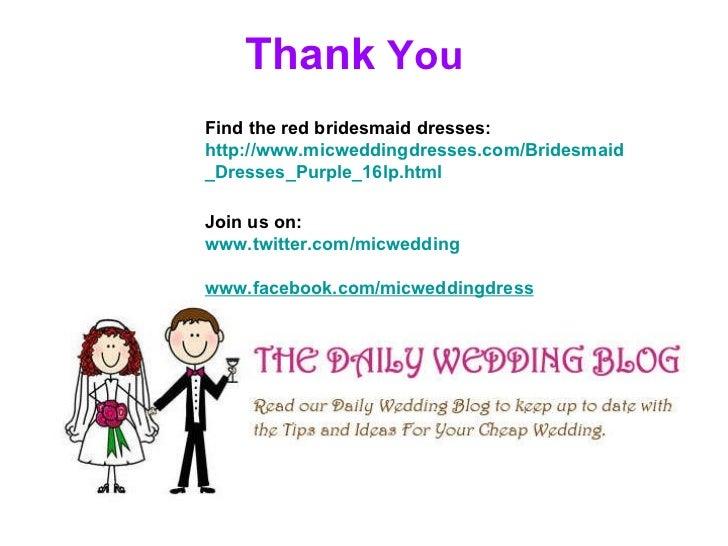 how to choose bridesmaids quiz