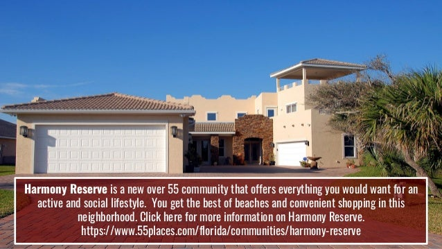 How to Choose the Best 55+ Community in Vero Beach