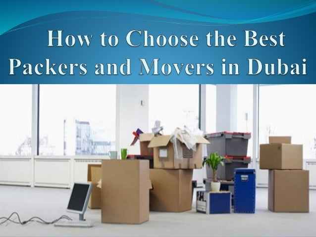 Introduction  Preparing for relocation of your home or office can be time consuming and frustrating because there are man...