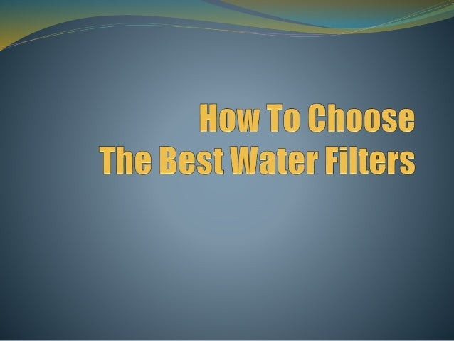 best water filter choose the optium filter Discountfilterscom offers samsung refrigerator water filter replacements with guaranteed free shipping & returns.