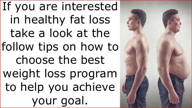 Over 40 fat loss bodybuilding