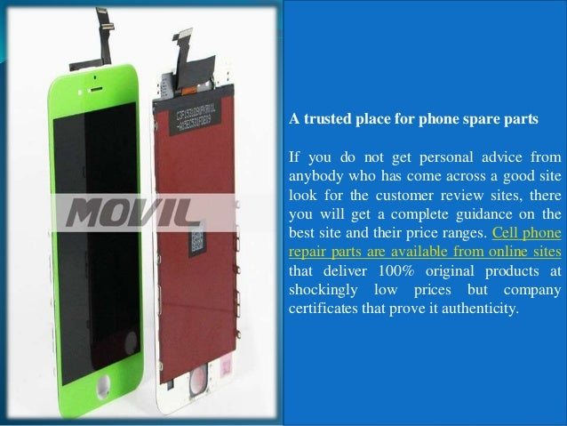 choosing the right cell phone Help is at hand from our guide to choosing a mobile phone the next step in choosing a mobile phone is finding the perfect package from the right network provider.
