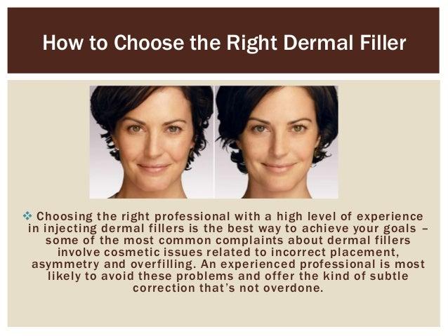 how to choose a duvet filler