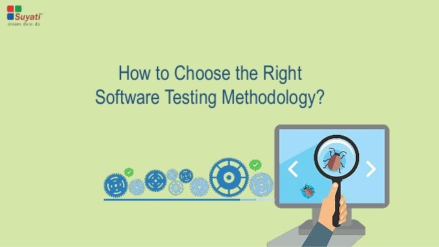 Software testing by naresh chauhan