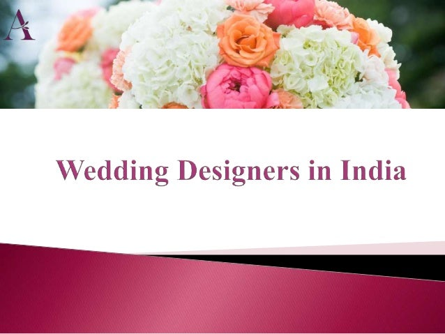  Indian Weddings share a royal ambiance in the categories of wedding events. But the most important section that the brid...