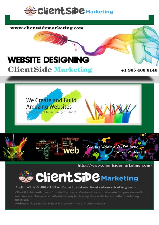 How to choose web design company Regardless  whether  it  is  small  business  or  big  business,  fortune  500 ...