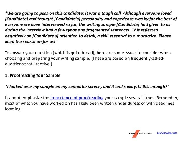Interview of an older adult essay