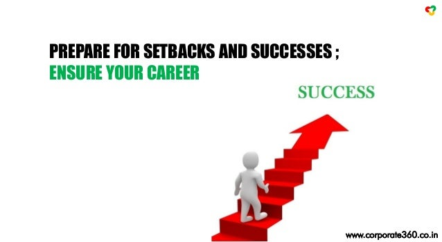 how to choose a career quiz