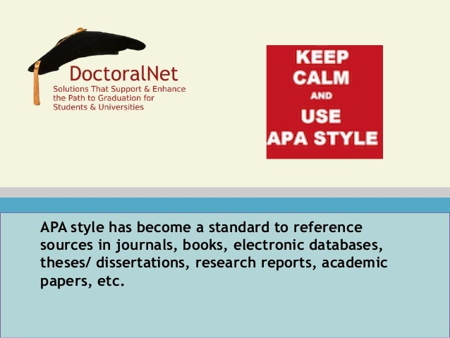how to cite sources in apa style By david becker dear style experts, i am creating a table that presents information from multiple sources, and i can't figure out how to cite these sources within the table.