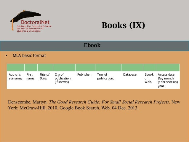 How to cite sources using harvard chicago and mla styles books ccuart Choice Image