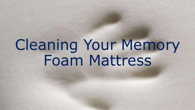 can you wash a foam mattress topper How to Clean Any Mattress: The Ultimate Guide can you wash a foam mattress topper