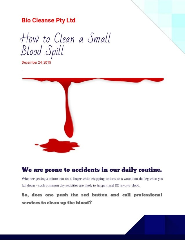 how-to-clean-a-small-blood-spill-1-638.jpg?cb=1450948816