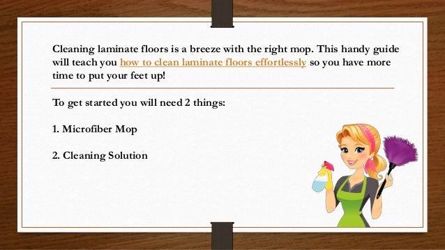best microfiber mop for laminate floors best laminate floor