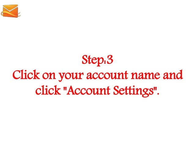 how to close your hotmail account