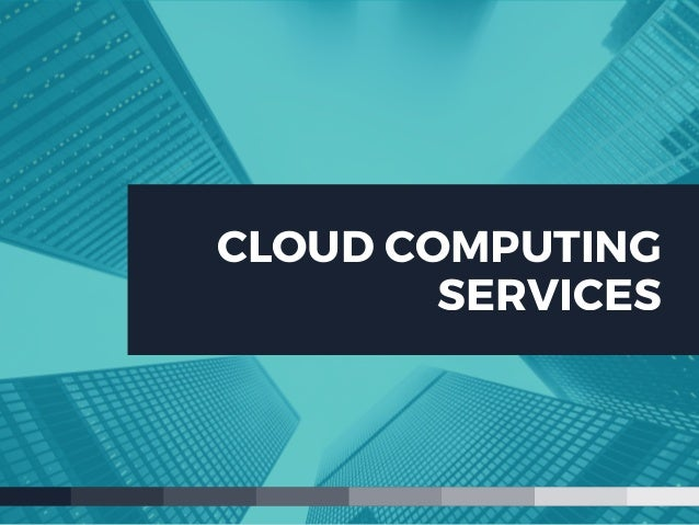 Buy ultimate guide to cloud computing book online at low prices in.