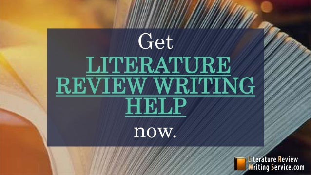 help writing literature review dissertation Say no to poor grades and sleepless nights order your essays from us and get the highest grades for zero mistakes and plagiarism-free writing.