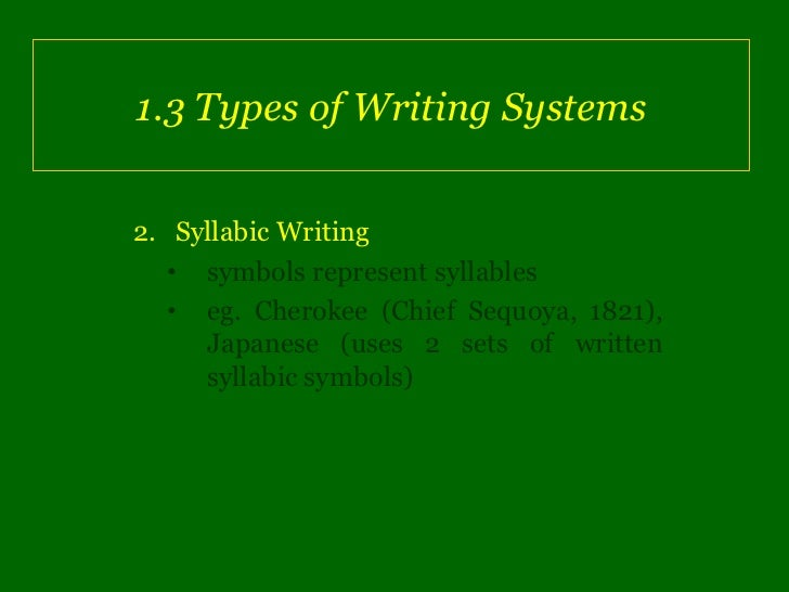 comparing operating systems 2 essay Here you can find the main tips on how to write a winning compare and contrast essay additional tips on comparison and contrast essay writing fig 2 comparison and contrast whenever the writer uploads a completed paper to the control panel, our system starts an automatic plagiarism.