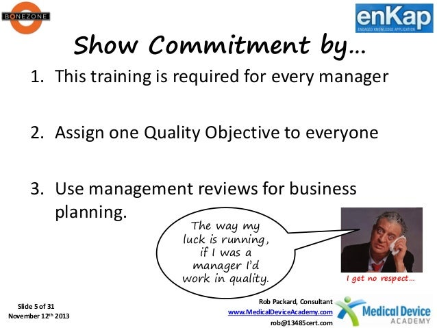 how to effectively manage leadership Management skills are important for you to improve on if you are in a leadership role brian tracy discusses the qualities of the effective leader and how to.