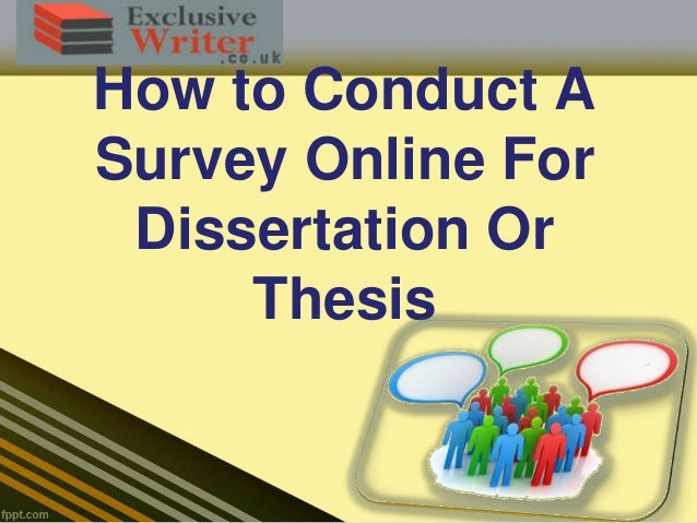 online survey master thesis Master thesis implications online survey master thesis the kingdom of this world non plagiarized essays looking for alibrandi changing perspective.