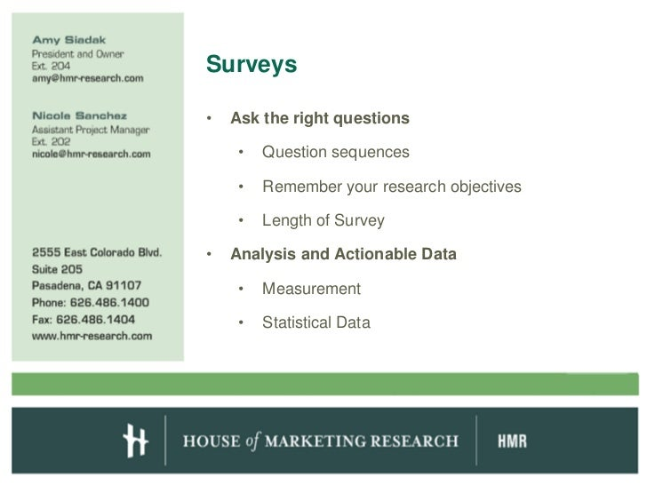 a statistical discussion on conducting a survey identifying probability samples and measurement for  Key to this decision was whether or not the statistical treatment of data from attempted census surveys is different from that appropriate for probability surveys panel members on both when a website visitor sample qualifies as a probability sample, and on some guidelines for conducting website visitor intercept surveys.