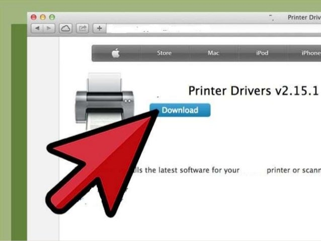 how to wirelessly connect printer to computer