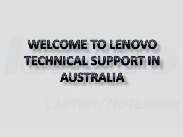 How to connect a lenovo desktop to a lenovo laptop