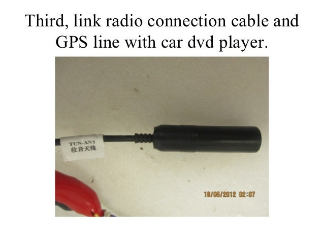 Cable Box To Tv Hook Up Diagram Further Cast Cable Box Setup Diagram