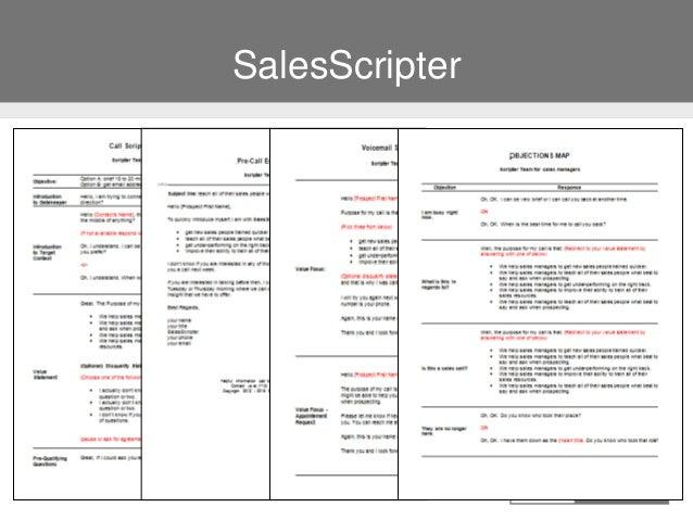 how to get net sales