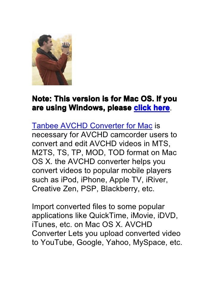 Note: This version is for Mac OS. If you are using Windows, please click here                                  here.  Tanb...