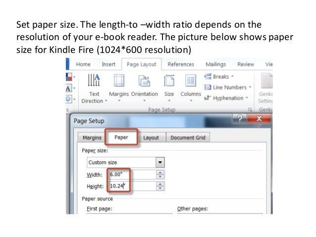 pdf to cbr converter online