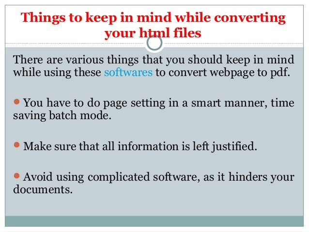 pdf to jpg converter online easily convert pdf to image