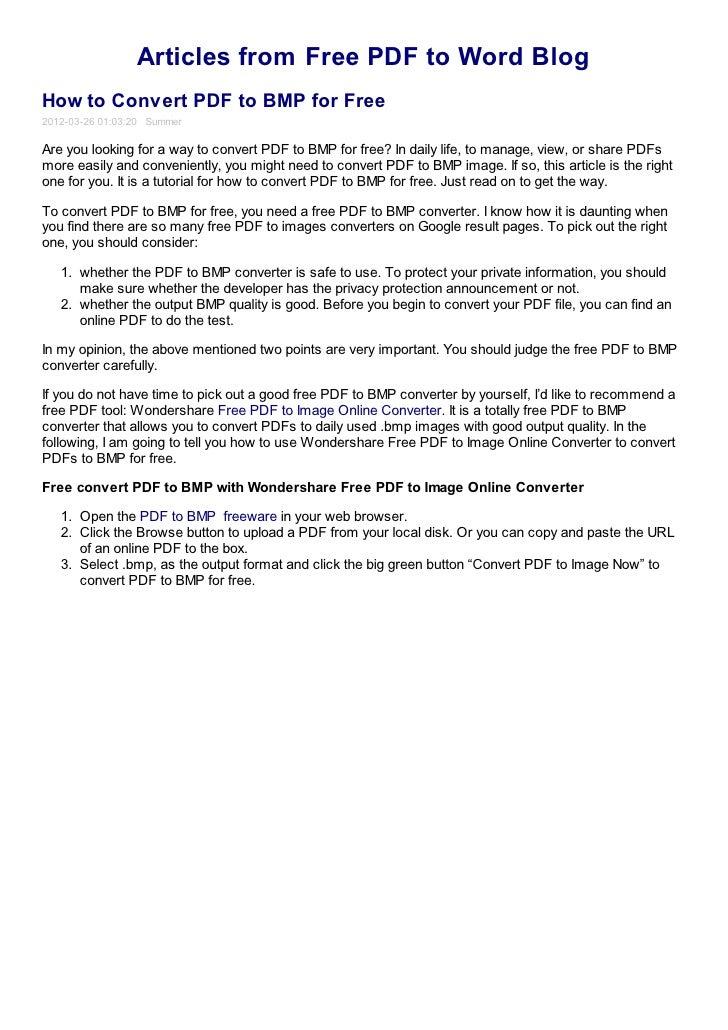 PDF URL ONLINE JUDGE PDF DOWNLOAD