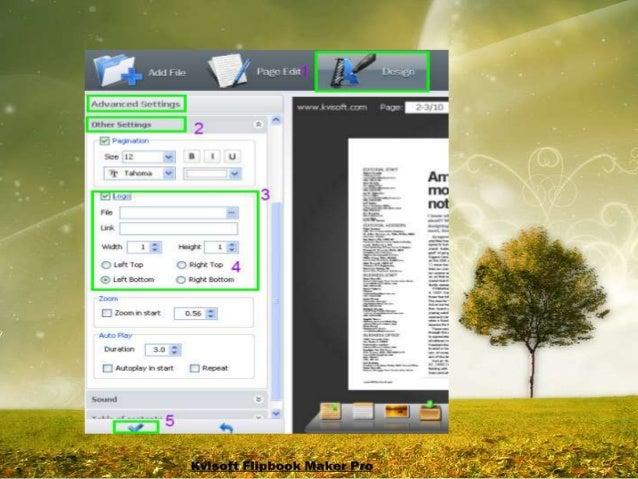 pdf to doc converter exe