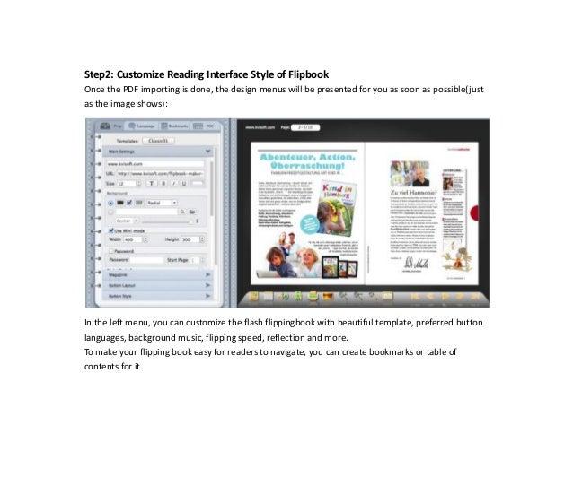 Создание flash сайтов книги раскрутка продвижение сайтов