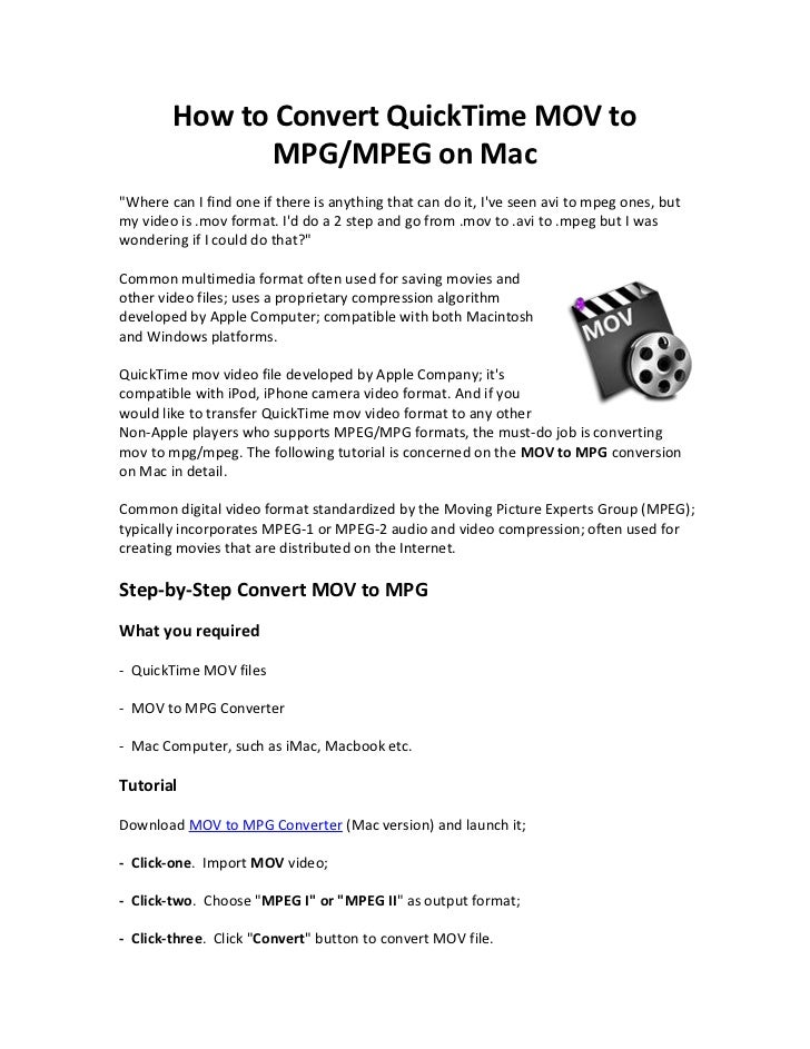 how do i convert jpg to pdf on mac