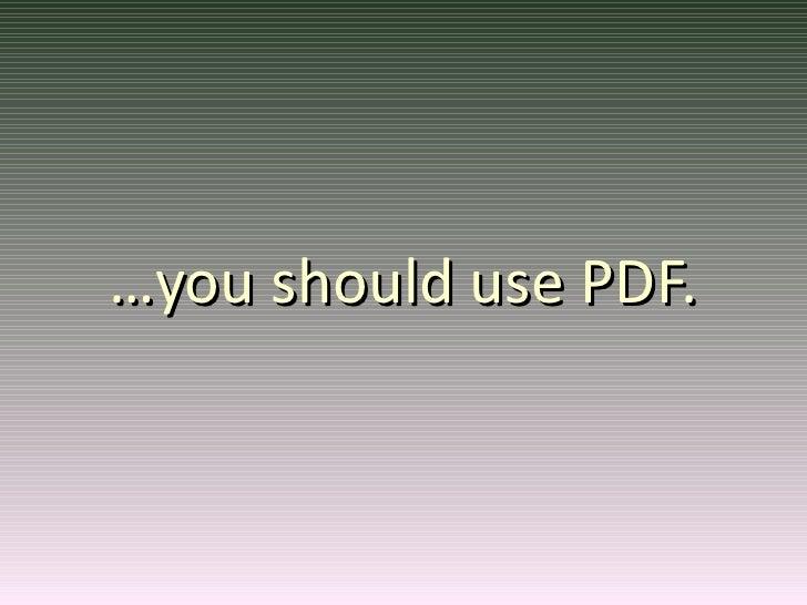 online pdf doc to pdf converter