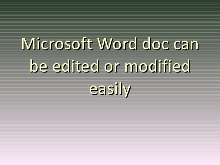 word doc not converting to pdf