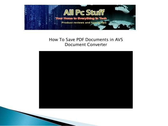 online convert word document to pdf