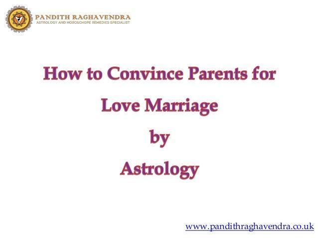 www.pandithraghavendra.co.uk