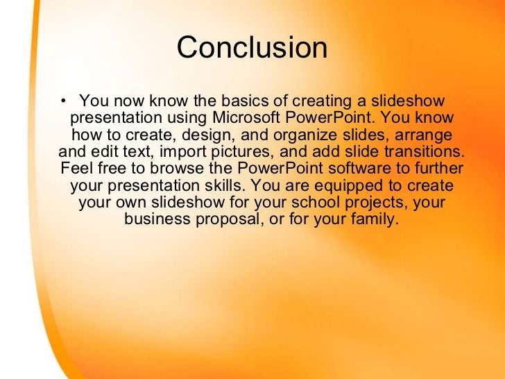 ms essay The ability to write an effective essay is a critical skill to have for: middle school high school post-secondary education (college, university).