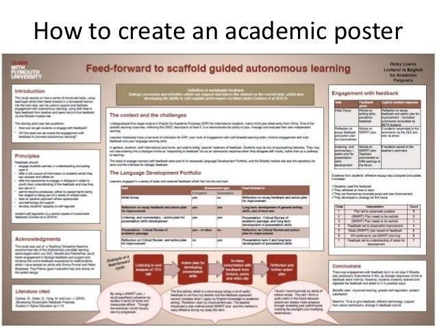 Digital Advertising Research Paper