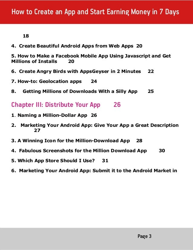 how-to-create-an-app-and-start -earning-money-in-7-days-3-638.jpg?cb=1429061462