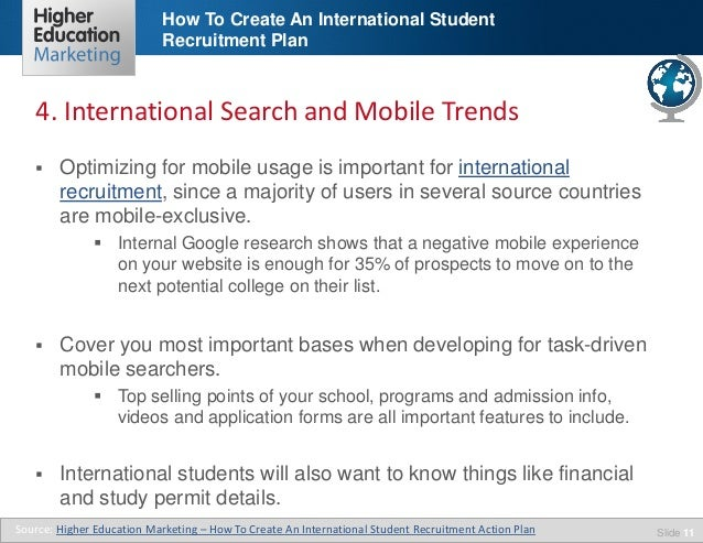 """recruitment strategy at hitec international """"evaluation of job recruitment essay  developed a recruiting plan and selection strategy,  the author provides the case study of hitec international,."""