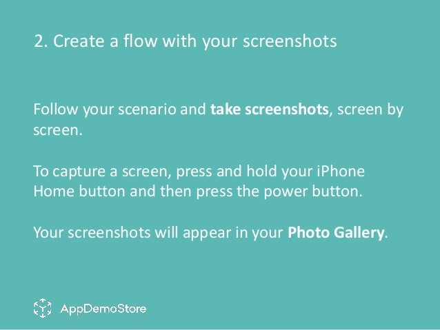 How to create an iphone app demo for How to design an iphone app